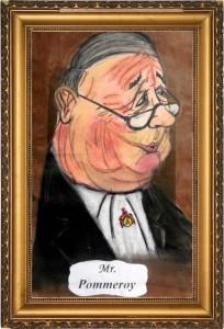 mr-pommeroy-1